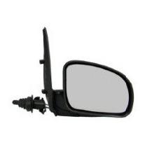 Espelho Retrovisor Com Alavanca Celta 2000 A 2005 01 02 03