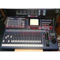 Roland Vm 7200 - Completa