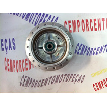 Cubo Original Honda Cg 150/mix
