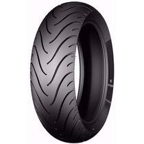 Pneu Michelin 130/70-17 Pilot Street Radial Twister E Fazer