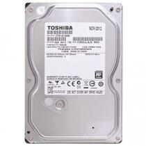 Hd Toshiba Sata 500gb 32mb 7200rpm Series 6gb/s - Dt01aca050
