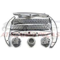 Kit Corrente Motor Ford Mondeo 2.5 V6 24v 1999 Ate 2000