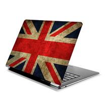 Adesivo Laminado P/ Notebook Netbook Capa Skin Laptop