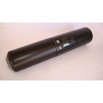 Corpo, Do Bastão Microfone Slx24, Vazio - Id8888