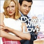 Cd Down With Love By Marc Shaiman Soundtrack