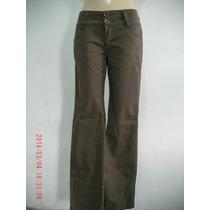 Linda Calça Jeans ( Fem) Stop Jeans Tam; 44 R$ 40,00