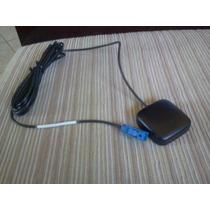 Antena Gps Para Multimídia Serve No Hb20 E Veicul. Mais Novo
