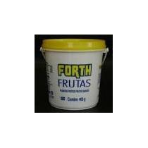 Adubo Especial Para Frutiferas *bonsai Junior*