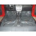 Tapete Carpete De Verniz Chevrolet Chevette Frete Gratis