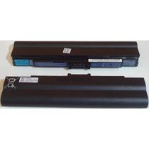 Bateria Original Acer 1410 1410t 1810t 1810tz Aspire One 752