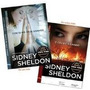Conte-me Seus Sonhos / O Céu Está Caindo - Sidney Sheldon