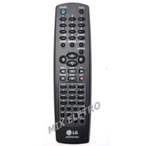 Controle Remoto Para Tv Plasma Lg Akb73575301 Original