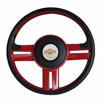 Volante Esportivo Rally Chevrolet Corsa Celta Plisma Monza