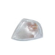 Lanterna Dianteira Monza - 1991 Ate 1996 - Lado Mo-11916