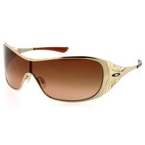 Oculos Oak Liv !!! Frete Gratis !!! Promoção !!!