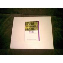 Livro Bioetica Clinica 2008