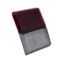 Lanterna Traseira Belina Scalla - 1983 Ate 1991 - La-11066