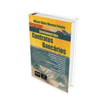 Livro - Revisional Dos Contratos Bancários