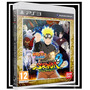Naruto Shippuden Ultimate Ninja Storm 3 Full Burst Pt-br Ps3