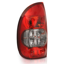 Lanterna Traseira Corsa Hatch 4 Portas/wagon/pick Up-11091