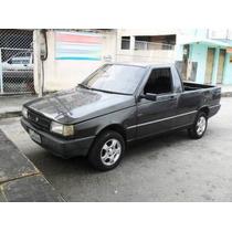Forro Teto Fiorino Cinza Pontinho 88/96 (moderna) Pick Up