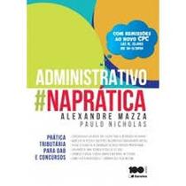 Direito Administrativo Na Prática - 2015-pdf