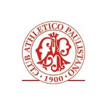 Título Club Athletico Paulistano