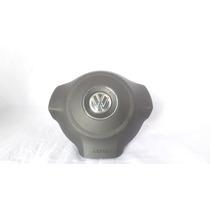 Airbag Volante Passat Cc 2009 2010 2011 2012 5k0880201g81u
