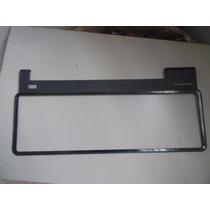 Moldura Do Teclado P O Notebook Dell Inspiron 1564 04d5cy
