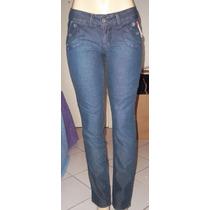 Calça Jeans Razon Modelo 20112417 - Pronta Entrega