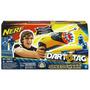 Nerf Dart Tag Speedswarm Hasbro