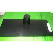 Base Tv Samsung Un32f4200