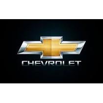 Cabo De Vela Chevrolet Brasil/ C14 (6 Cil.)