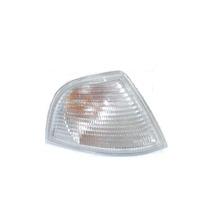 Lanterna Dianteira Monza - 1991 Ate 1996 - Lado Pa-11912