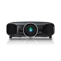 Epson Pro Cinema 6030ub 2d/3d 1080p 2 Óculos Thx