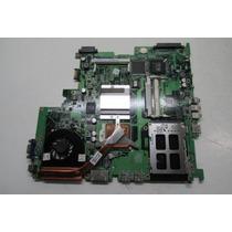 Placa Mãe Notebook Acer Aspire 3000 Serie Cooler Daozl5mb6d1