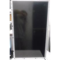 Tela ( Display ) Lcd Sony Kdl-37m400a