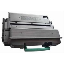 Cartucho Toner Samsung Ml3750dn /3753 / D305 (15k)compativel