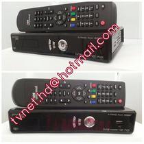 Deesbloqueador Tv Net Para Canais. Inclusive Hd Por Sateliti