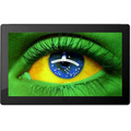 Tablet Foston Fs- M787 Android Tela 7 Camera Wifi 3g 787