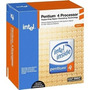 Processador Pentium 4 Ht 630 3.0ghz/2mb/800m + Cooler Master