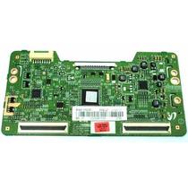 Placa Tcon Samsung Un40eh5000 Bn41-01797a Bn98-03830a