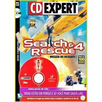 Search & Rescue 4 Missão De Resgate | Simulador | Original