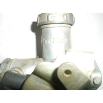 Carburador Completo Cg-125 Original Honda (keihin)