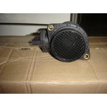 Sensor Fluxo Ar-maf Mass-audi/golf/bora-0.280.218.032