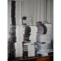 Coleção 11 Livros Novos Poliedro Medicina-extensivo
