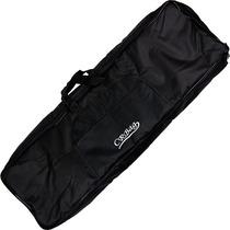 Capa Bag Para Teclado Juno D Ou Di Extra Luxo Cr Bag !!!