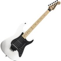 Guitarra Jackson San Dimas Adrian Smith Signature Loja