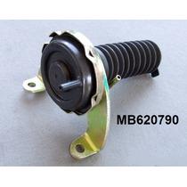 Atuador Da Roda Livre Mitsubishi L200 Sport Hpe Mb620790