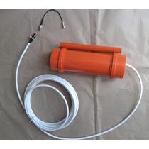 Antena Externa Para Roteador 3g,e 4g Kit Completo Promoção!